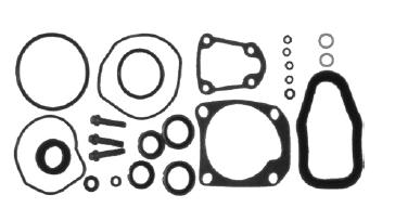 Geo Metro Fuel Filter besides 2000 Mazda Mpv Oxygen Sensor Location moreover Cadillac Srx Electrical Wiring Diagram furthermore Toyota Rav4 Fuel Pump Location further F150 Transmission Temperature Sensor. on p 0900c15280268e0f