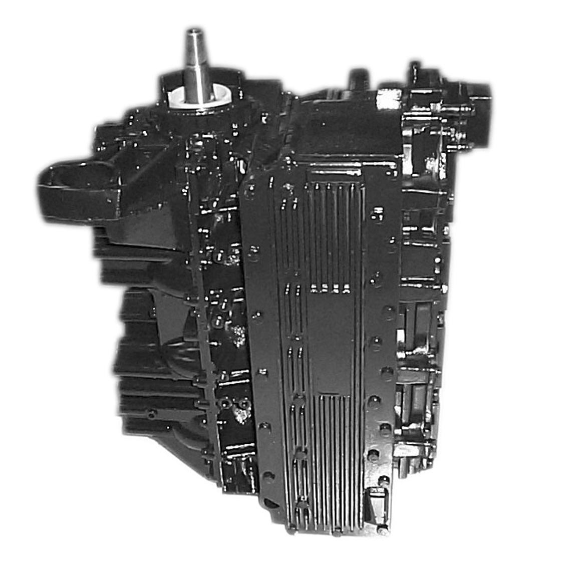 category-force-4-cyl-powerheads.jpg