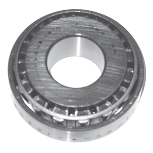 category-force-bearings.png