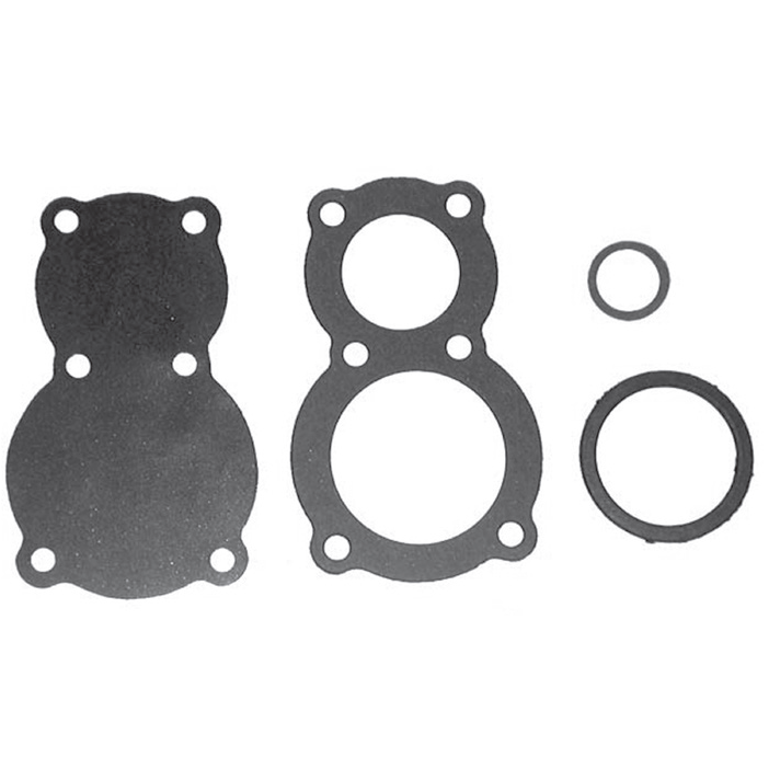 category-force-fuel-pump-kits.png