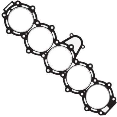 category-force-head-gaskets.jpg