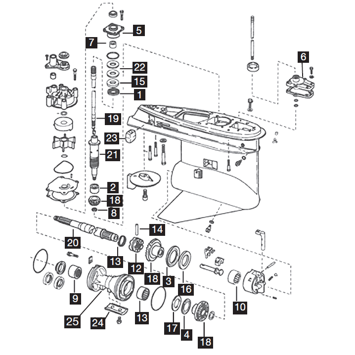 category-je-3-cyl-etec-lu-rebuild-kit.png