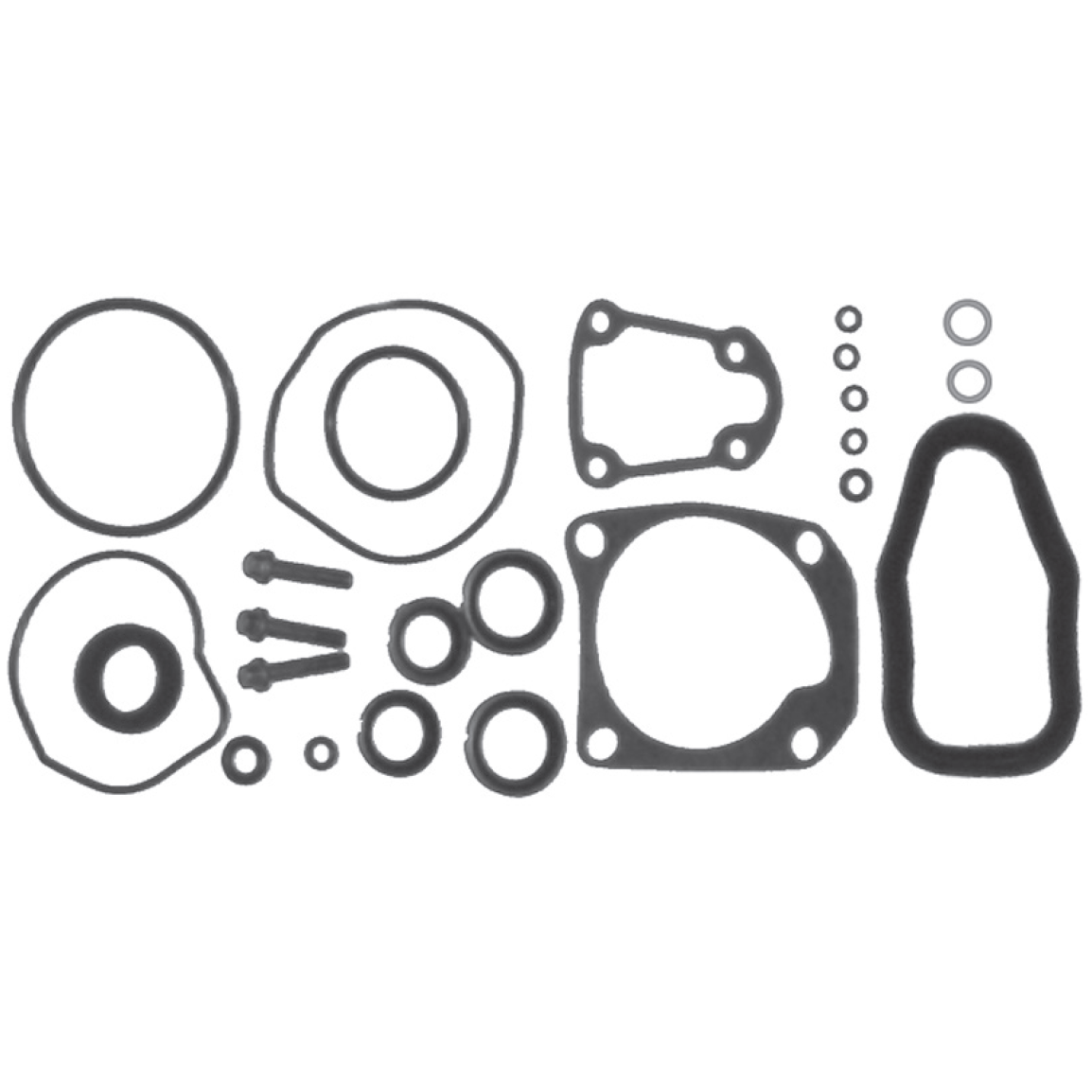 category-je-gearcase-seal-kits.png
