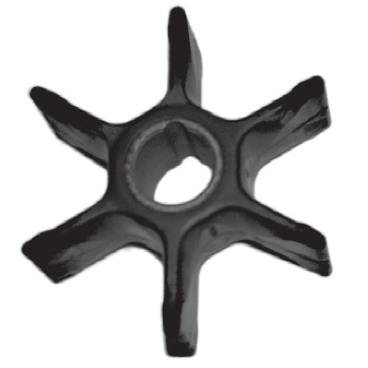 category-je-impellers.png