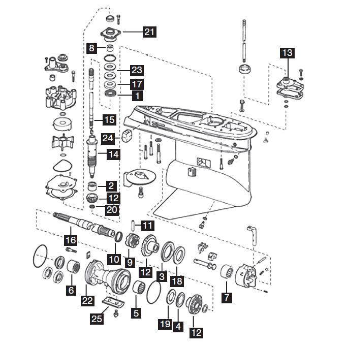 category-je-v6-150-250-hp-lu.png
