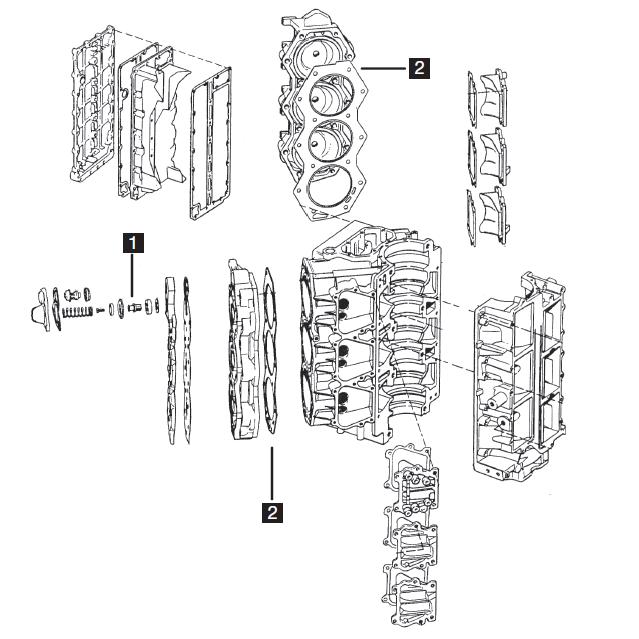 category-je-v6-crossflow-powerhead.png