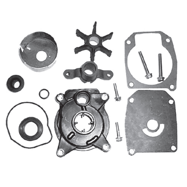 category-je-water-pump-kits.png