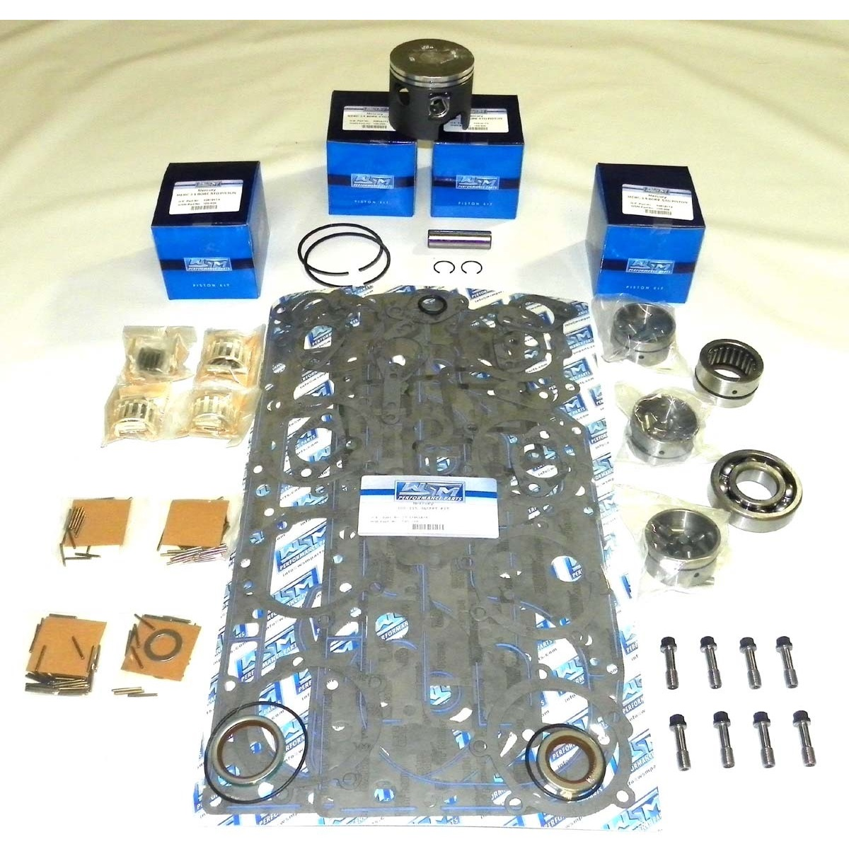 category-merc-4-cyl-rebuild-kits.jpg