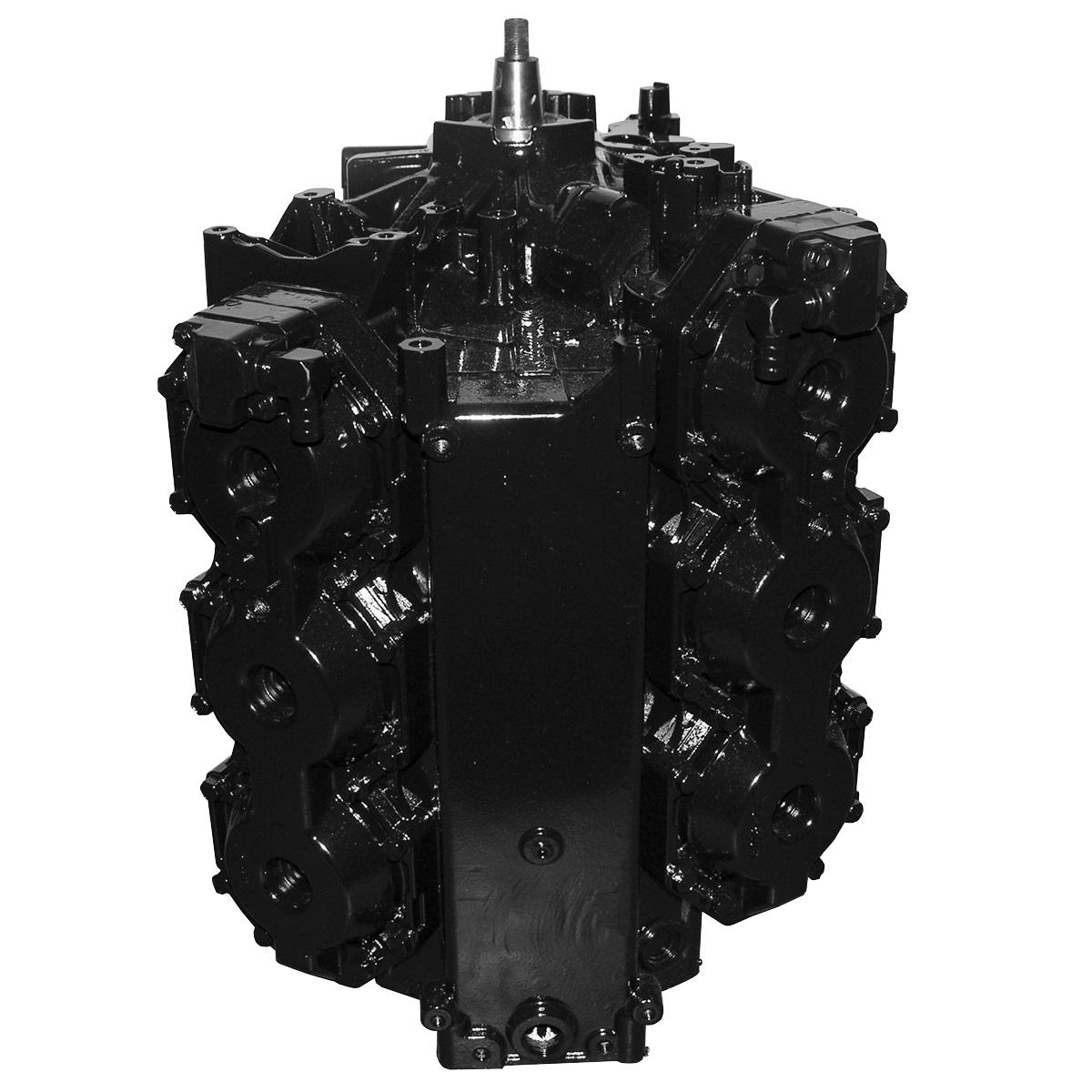 category-merc-6-cyl-powerheads.jpg
