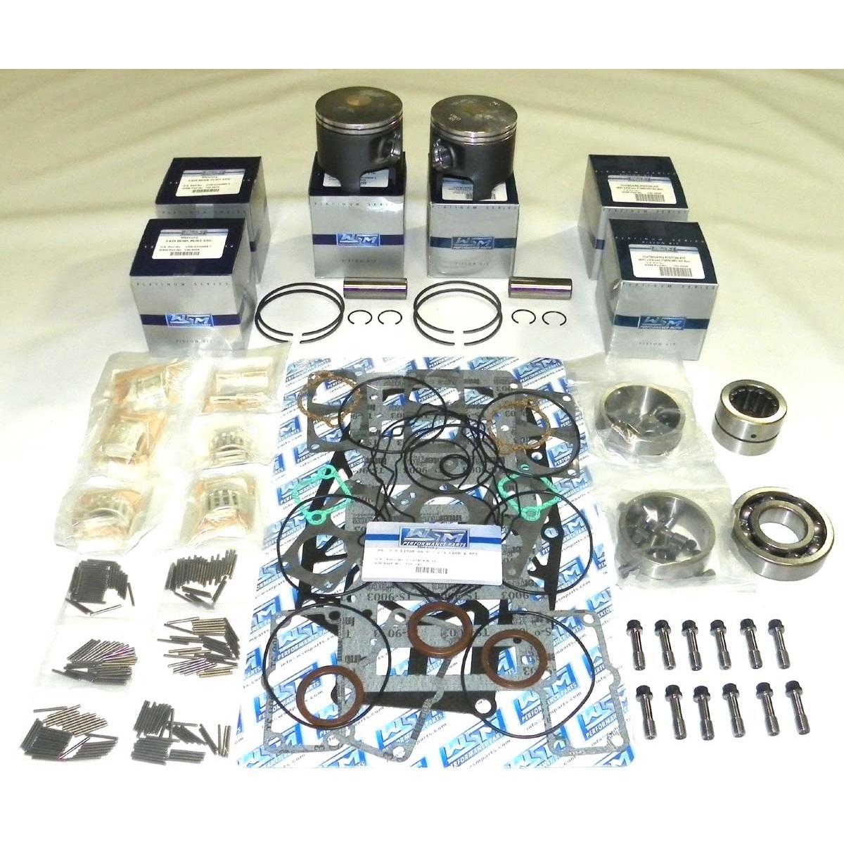 category-merc-6-cyl-rebuild-kits.jpg