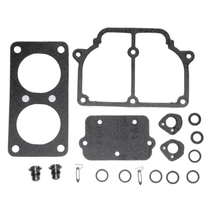 category-merc-carb-kit.png