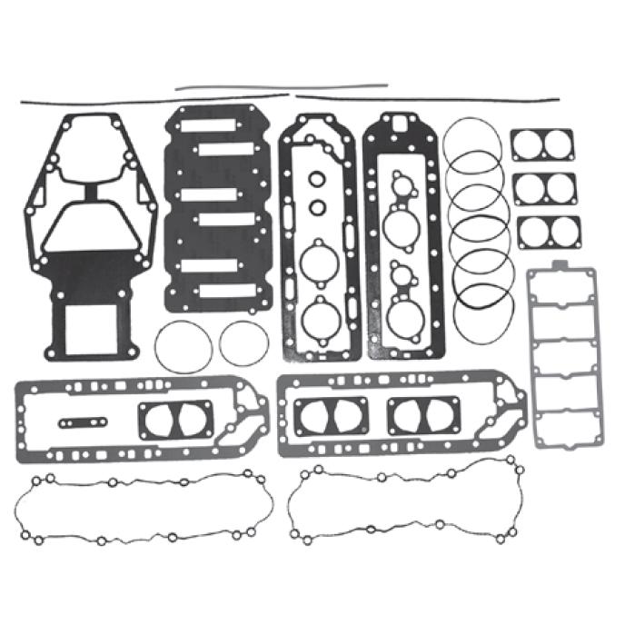 category-merc-gasket-kits.png