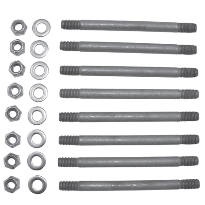category-merc-internal-parts.png