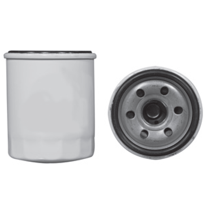 category-merc-oil-filter.png