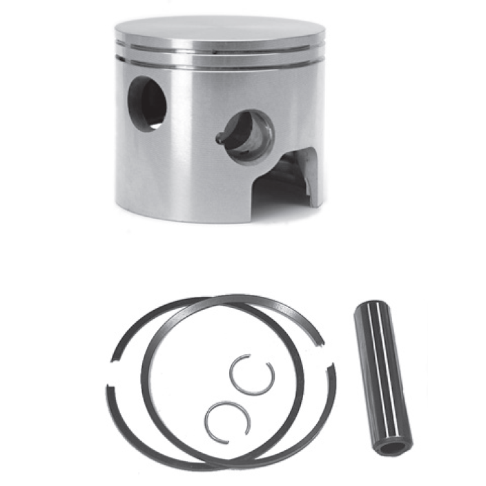 category-merc-pistons.png