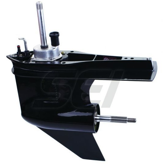 category-mercruiser-a1g2-new-aftermarket-lower.jpg
