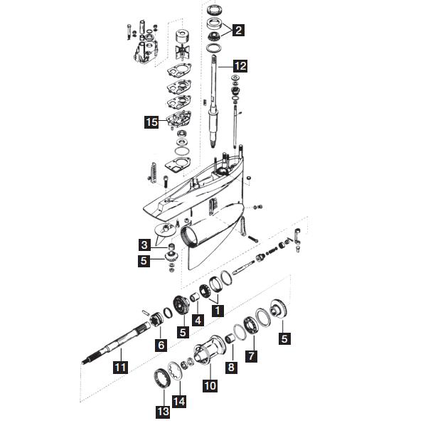 category-mercruiser-alpha-i-gen-i-lower-assembly.png