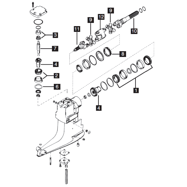 category-mercruiser-alpha-i-gen-i-upper-assembly.png