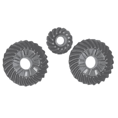 category-mercruiser-lower-gear.png