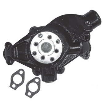 category-mercruiser-water-pump.png