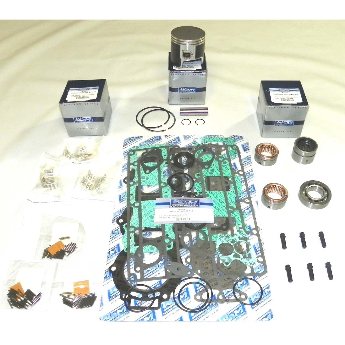 category-yam-3-cyl-rebuild-kits.jpg
