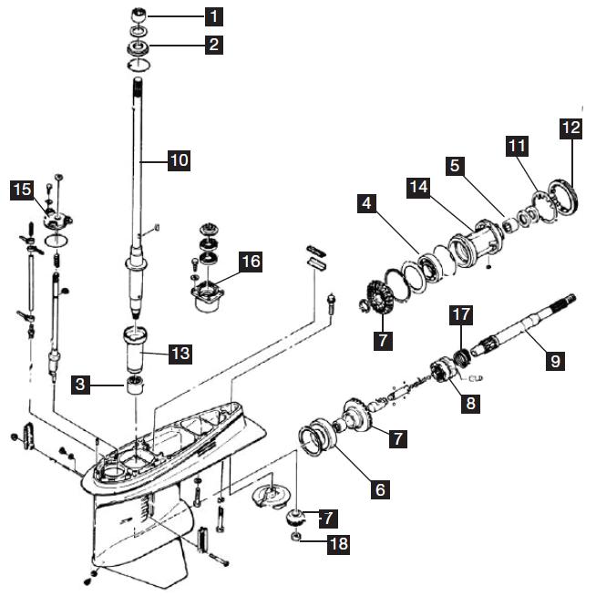 category-yam-6-cyl-150-200-hp-lu.png