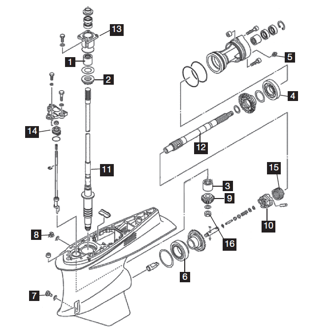 category-yam-6-cyl-200-300-hp-hpdi-nosecone-lu-assembly.png