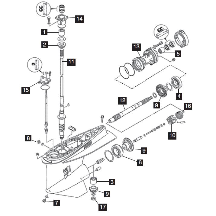 category-yam-6-cyl-225-hp-lu-assembly.png