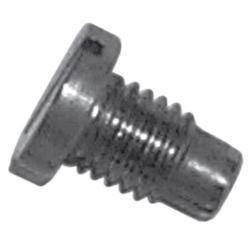 category-yam-drain-plugs.png