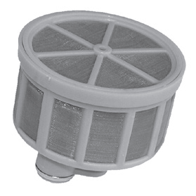 category-yam-fuel-filters.png