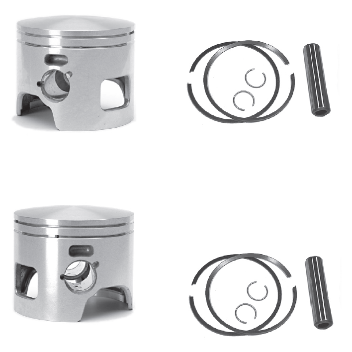 category-yam-pistons.png