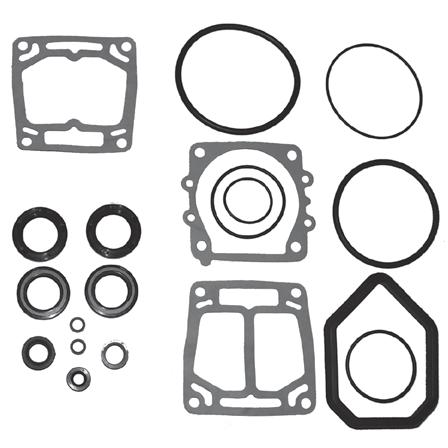 category-yam-seal-kits.png