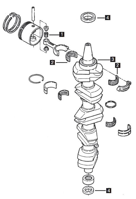 force-5-cyl-crankshaft-assembly.png