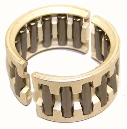 force-lower-rod-bearings-010-150-01.jpg