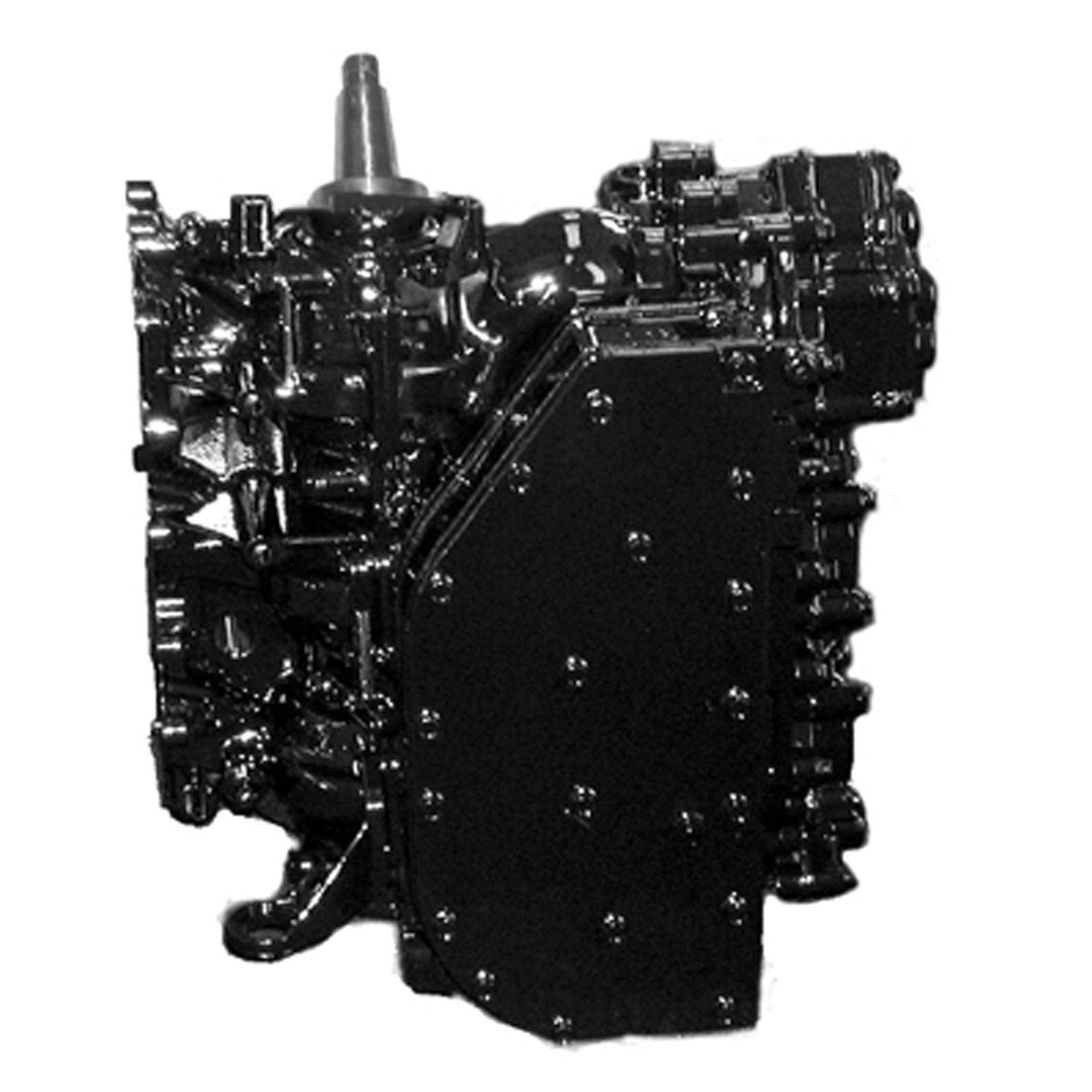 je-3-cyl-complete-powerhead-1989-2001.jpg