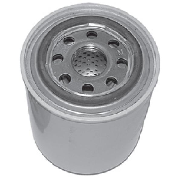 je-fuel-water-separator-je-607.png