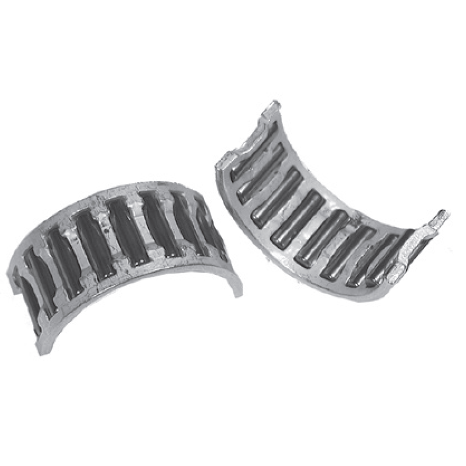 je-rod-bearings-je-ib08.png