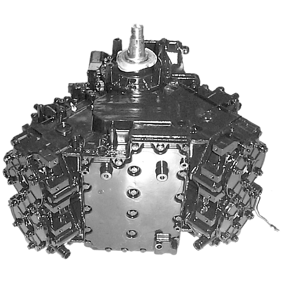 je-v4-crossflow-flatback-complete-powerhead-1978-1998.jpg
