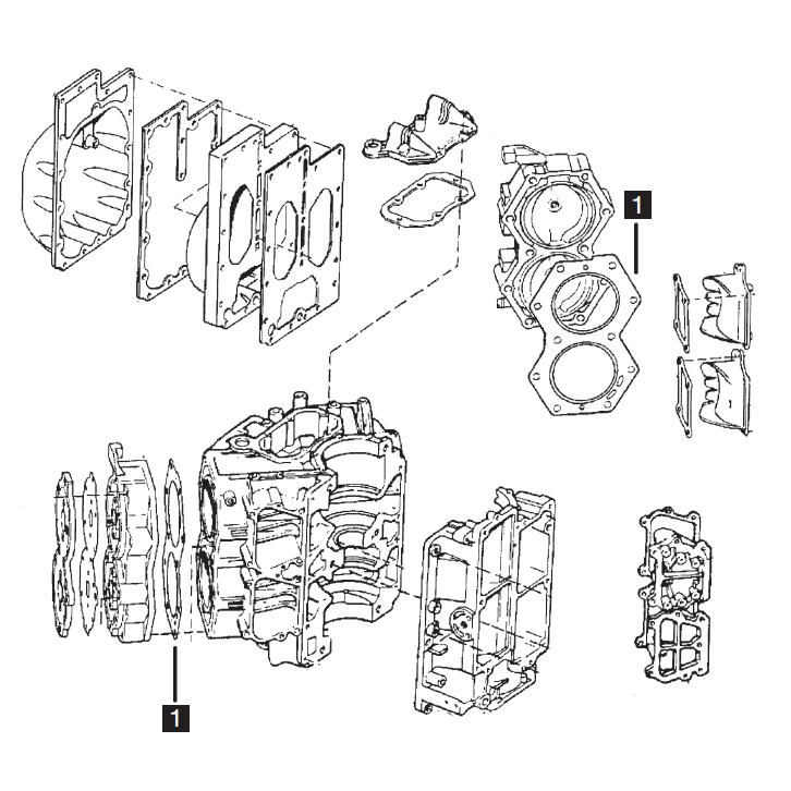 je-v4-crossflow-powerhead-88-140-hp-1978-1998.png
