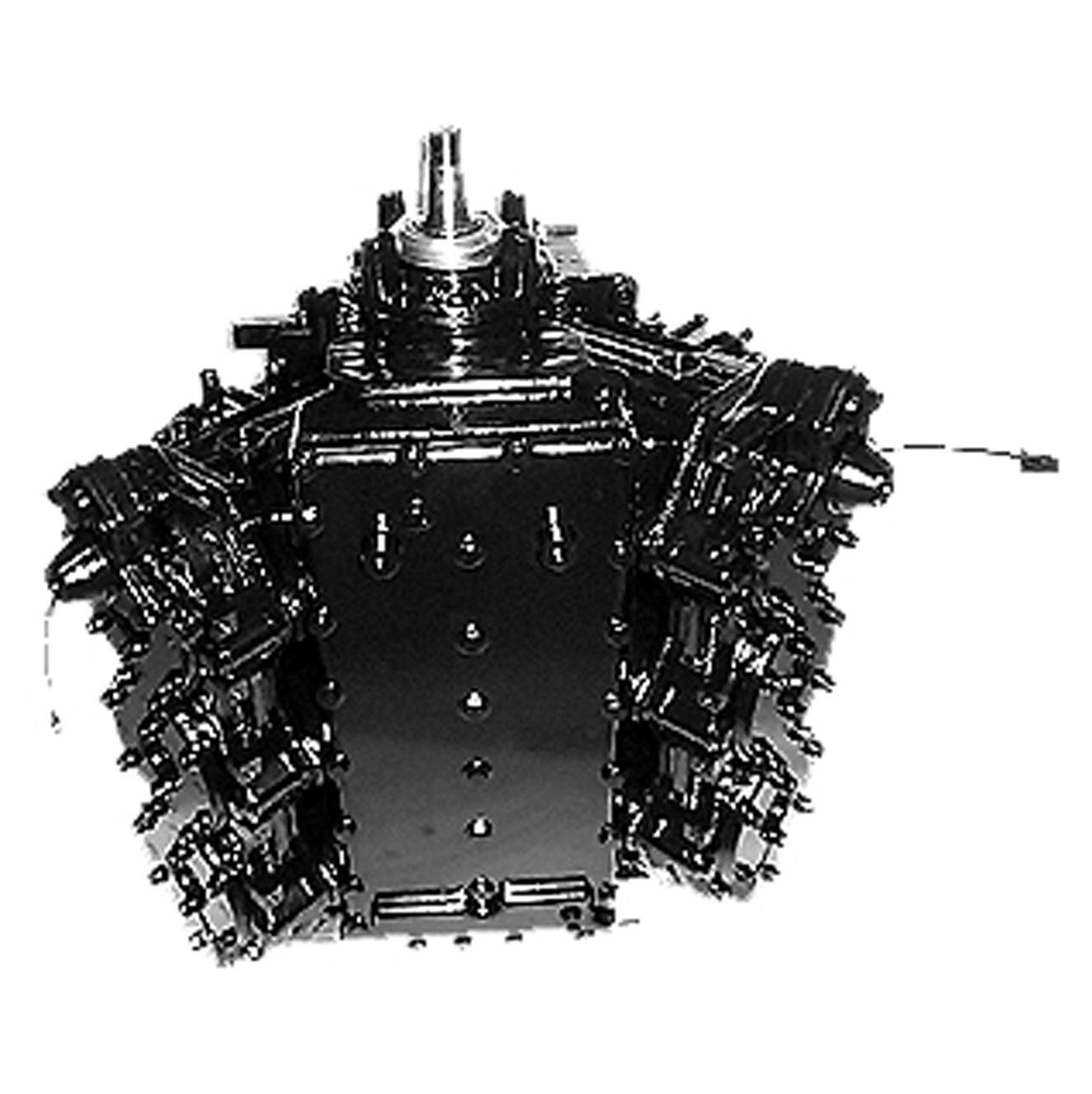 je-v6-crossflow-flatback-complete-powerhead.jpg