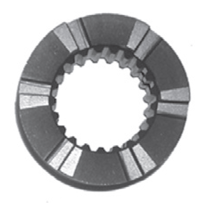 merc-clutch-dog-mm-853.png
