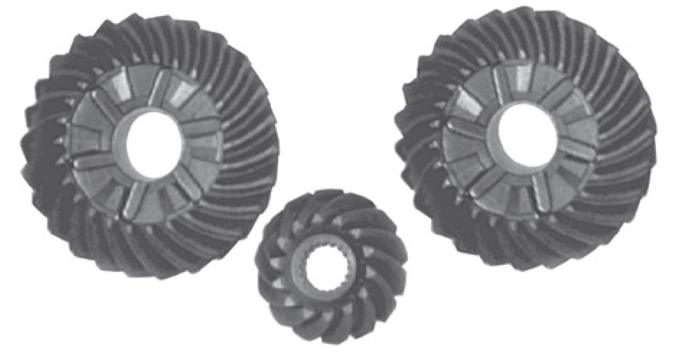 merc-gear-set-me-630.png