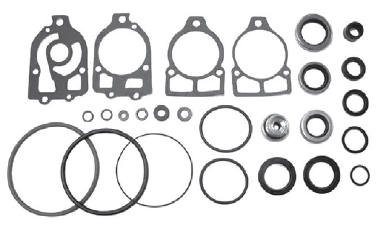 merc-gearcase-seal-kit-me-627.png