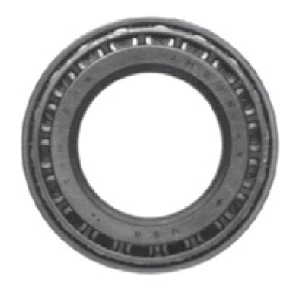 merc-outer-forward-gear-bearing-r-205149.png