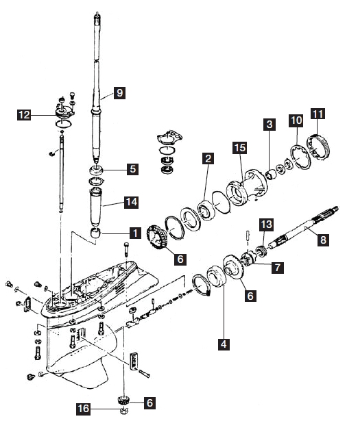 yam-4-cyl-75-100-hp-lu.png